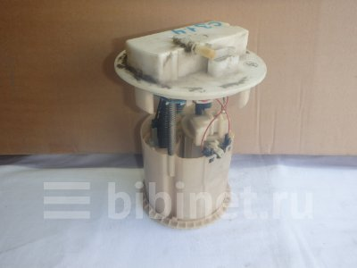 Купить Насос топливный на Citroen C3  в Санкт-Петербурге