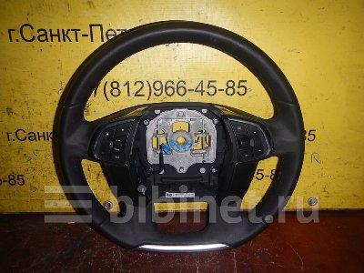 Купить Руль на Citroen C4 2011г.  в Санкт-Петербурге