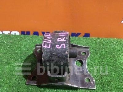 Купить Подушку двигателя на Nissan Bluebird EU14 SR18DE переднюю левую  в Красноярске
