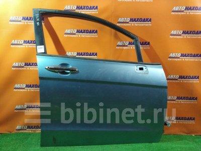 Купить Дверь боковую на Honda Edix BE1 K20A переднюю правую  в Красноярске