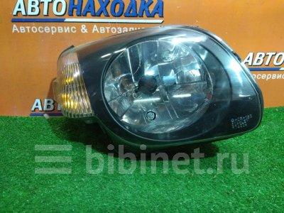 Купить Фару на Suzuki KEI HN11S F6A-T переднюю правую  в Красноярске