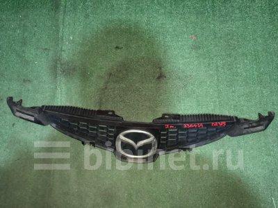 Купить Решетку радиатора на Mazda Demio DE3FS  в Красноярске