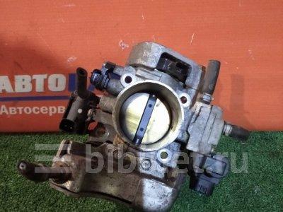 Купить Заслонку дроссельную на Honda Edix BE3 K20A  в Красноярске