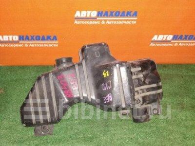 Купить Резонатор воздушного фильтра на Honda Edix BE2 D17A  в Красноярске