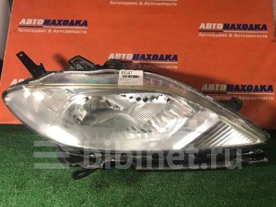 Купить Фару на Honda Edix BE2 K20A переднюю правую  в Красноярске