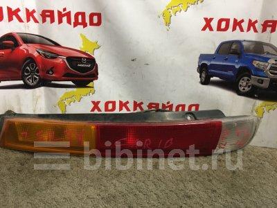 Купить Фонарь стоп-сигнала на Toyota Sprinter Carib AE115G задний левый  в Красноярске