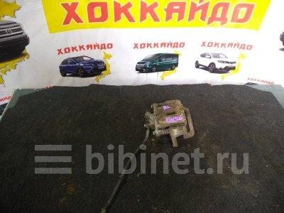 Купить Суппорт на Mazda MPV LW3W L3-DE задний левый  в Красноярске
