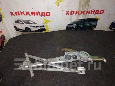Купить Стеклоподъемник на Nissan Elgrand APWE50 VQ35DE передний левый  в Красноярске