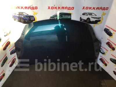 Купить Капот на Mazda Premacy CREW LF-VE  в Красноярске