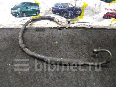 Купить Шланг высокого давления на Mazda Tribute 2003г. EP3W L3  в Красноярске