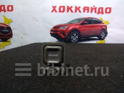 Купить Блок управления зеркалами на Honda CR-V 1998г. RD2 B20B  в Красноярске