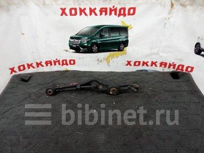 Купить Рычаг подвески на Honda Odyssey 1999г. RA6 F23A нижний передний левый  в Красноярске
