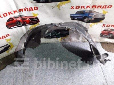 Купить Подкрылок на Toyota Passo NGC30 1NR-FE передний левый  в Красноярске