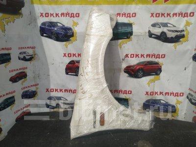 Купить Крыло на Honda Torneo 2001г. CL1 H22A переднее правое  в Красноярске