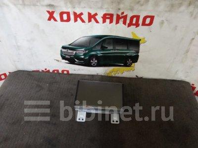 Купить Дисплей на Nissan Teana 2008г. J32 VQ25DE  в Красноярске