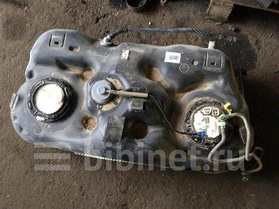 Купить Бак топливный на Toyota RAV4 2020г.  в Москве