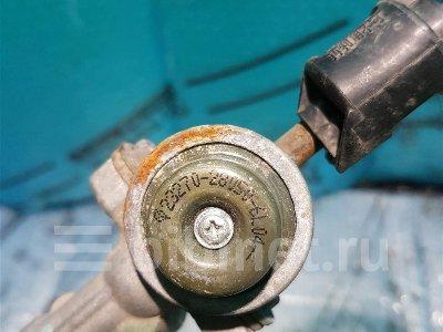 Купить Клапан давления топлива на Toyota Camry  в Москве