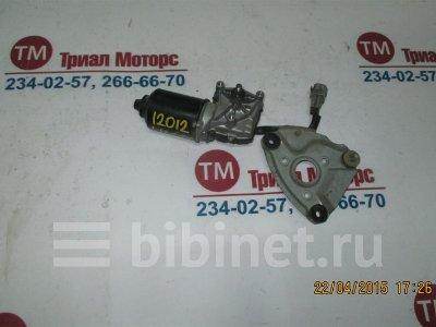 Купить Привод дворников на Toyota Hiace Truck LY151  во Владивостоке