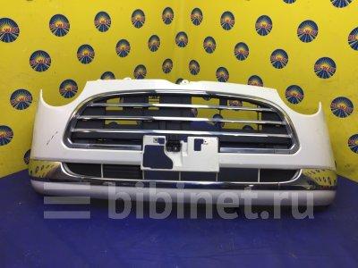 Купить Бампер на Daihatsu Mira Gino L650S передний  в Красноярске