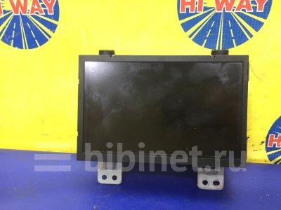 Купить Дисплей на Nissan Teana J32 VQ25DE  в Красноярске