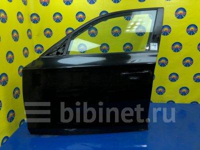 Купить Дверь боковую на BMW 120i E87 переднюю левую  в Красноярске