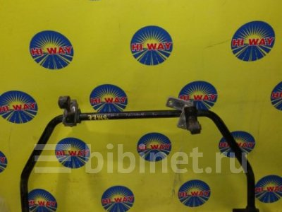 Купить Стабилизатор поперечной устойчивости на Suzuki Jimny F6A передний  в Красноярске