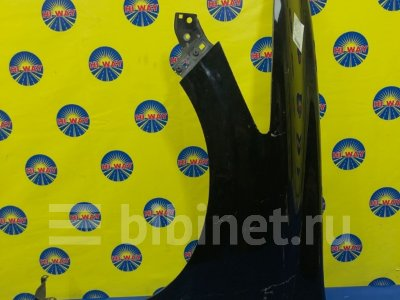 Купить Крыло на Honda Stream RN6 переднее левое  в Красноярске
