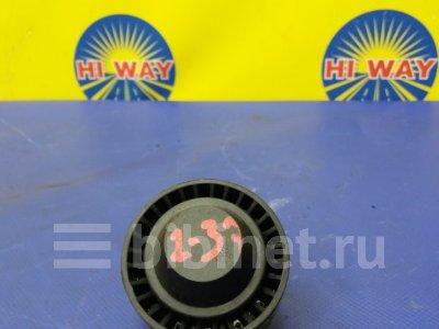 Купить Ролик обводной приводного ремня на Peugeot 206 2A-C  в Красноярске