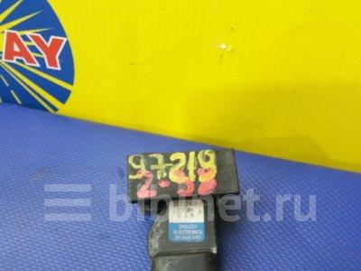Купить Датчик на Chevrolet Trailblazer KC LL8  в Красноярске