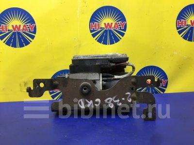Купить Блок ABS на Chevrolet Trailblazer KC LL8  в Красноярске