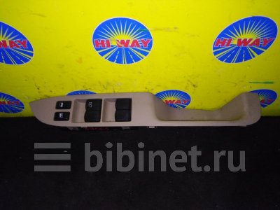 Купить Блок управления стеклоподъемниками на Nissan Bluebird Sylphy KG11  в Красноярске
