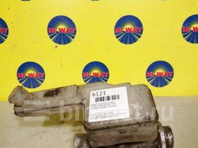 Купить Главный тормозной цилиндр на Nissan Serena TC24 QR20DE  в Красноярске
