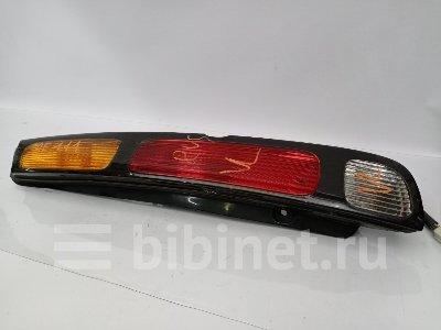 Купить Фонарь стоп-сигнала на Toyota Sprinter Carib AE111G правый  в Красноярске