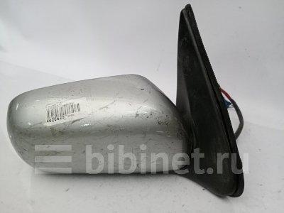 Купить Зеркало боковое на Nissan Cube Z10 правое  в Красноярске