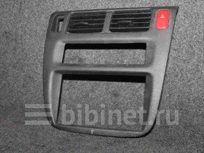 Купить Рамку магнитофона на Honda HR-V GH3  в Красноярске
