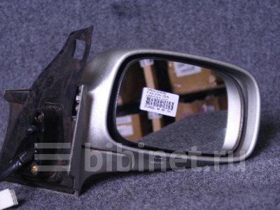 Купить Зеркало боковое на Toyota OPA 2000г. ZCT15 1ZZ-FE правое  в Красноярске