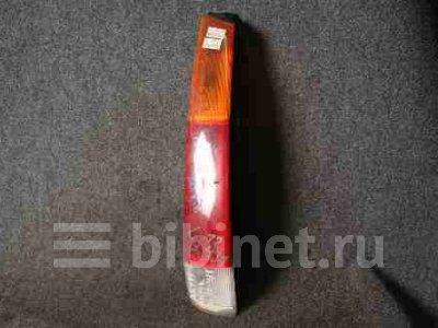 Купить Фонарь стоп-сигнала на Toyota Sprinter Carib AE115G левый  в Красноярске