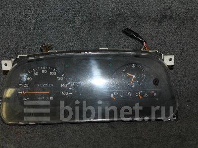 Купить Комбинацию приборов на Toyota Liteace YR25V 2Y-J  в Красноярске