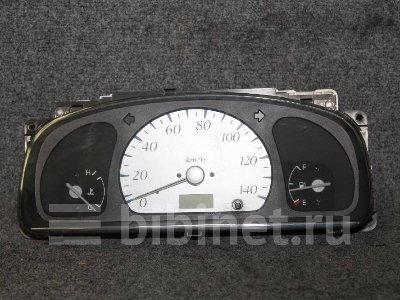 Купить Комбинацию приборов на Suzuki KEI HN12S  в Красноярске
