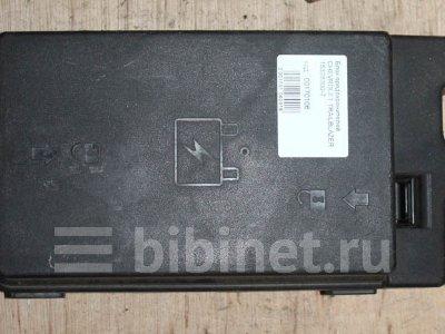 Купить Блок реле и предохранителей на Chevrolet Trailblazer  в Новосибирске