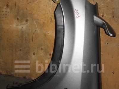 Купить Крыло на Honda CR-V RD4 переднее левое  в Новосибирске
