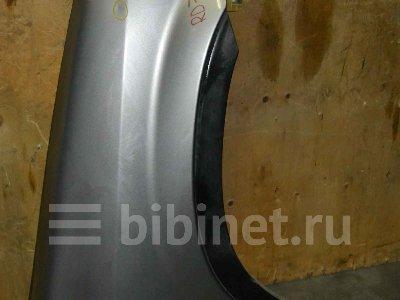Купить Крыло на Honda CR-V RD4 переднее правое  в Новосибирске