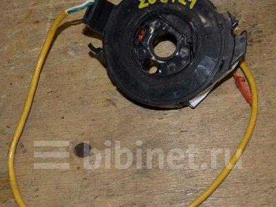 Купить Шлейф-ленту аирбага на Chevrolet Blazer  в Новосибирске