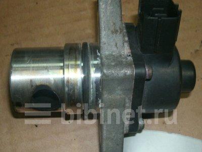 Купить Клапан EGR на Nissan Bluebird Sylphy KG11 MR20DE  в Новосибирске