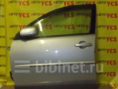 Купить Дверь боковую на Toyota Voltz 2002г. переднюю левую  в Новокузнецке