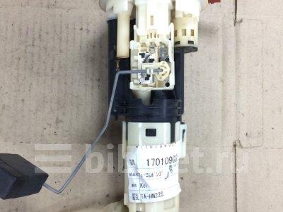 Купить Насос топливный на Suzuki KEI HN11S K6A  в Кемерове