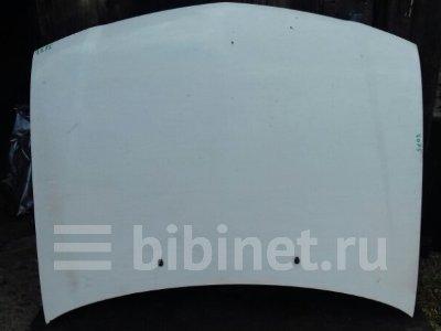 Купить Капот на Nissan AD VFY11 QG13DE передний  в Кемерове