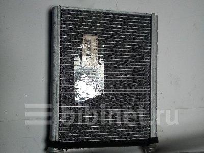 Купить Радиатор отопителя на Toyota Vitz SCP90 2SZ-FE  в Иркутске