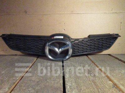 Купить Решетку радиатора на Mazda Demio DY3W  в Абакане