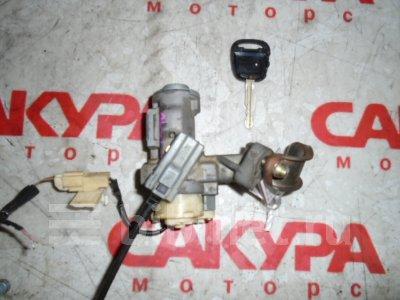Купить Замок зажигания на Toyota Premio ZZT240  в Кемерове